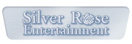 Silver Rose Entertainment